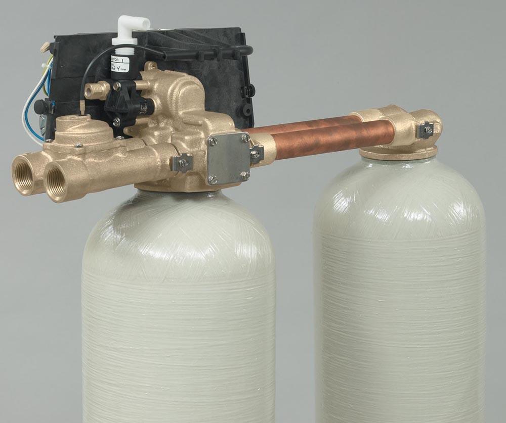 Fullsize Of Water Softener Bypass Valve