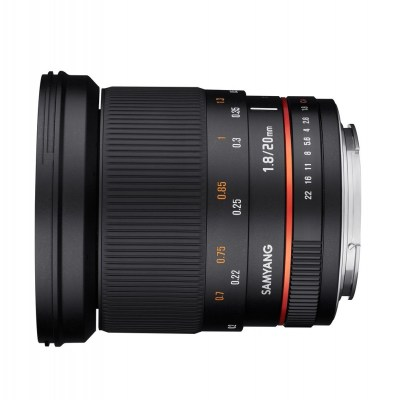 20mm-f18-ed-as-umc-3