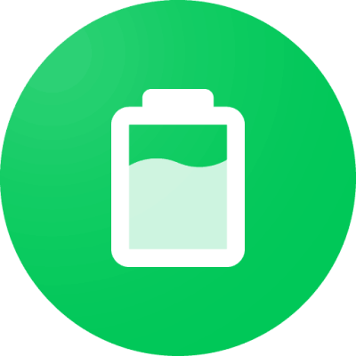 Power Battery - Battery Saver APK Download for Android
