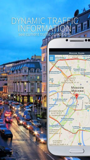 Maps  Navigation   Directions APK Download for Android Maps  Navigation   Directions lets you plan your trips  route your travel  and find restaurants nearby  Find your current location or search for an  address