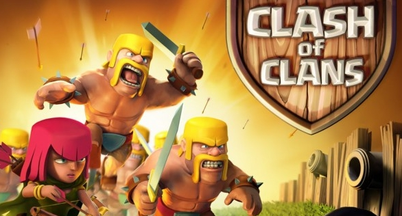Fix Clash of Clans Bugs and Patches on BlueStacks – How To Guide