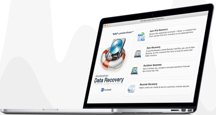 How to Recover Lost Data from PC (Windows 10/7/8/8.1 & Mac) – Guide for Computer Data Recovery