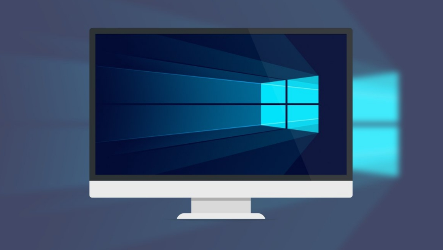 Best Windows 10 4K Wallpapers Download Free – (Minimal Wallpapers)