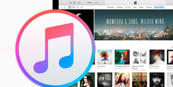 Download iTunes 12.5.1 for Windows PC & MAC with Changelog