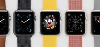 apple-watch-retailers