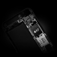 Making The Most Of The A7 Processor On Your iPhone