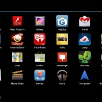 Top Apps For 2014