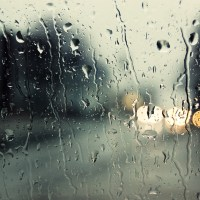 6 Fun Things To Do Online On A Rainy Day