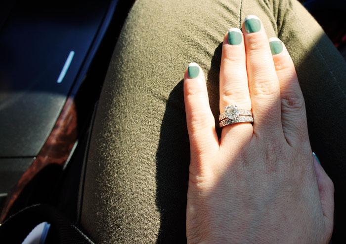 nails, nail polish, cheap nail polish, cheap nails, opi nail polish cheap, nail polish cheap, cheap opi nail polish, cheap opi, nail polishes for cheap, best cheap nail polish, opi nail polish colors, color club nail polish, nail polish color, la colors nail polish, popular nail polish colors, essie nail polish, cheap essie nail polish, essie nails, where to buy essie nail polish, glitter nail polish ideas, glitter nail polish, glitter nail ideas, glitter nail, nails colors, cool nail polish ideas, cool nail polish, cool easy nail polish ideas, pretty nail ideas, pretty nail, pretty nails, pretty easy nails, pretty nail colors for winter, pretty nail colors for fall, fall nails, fall nail polish, Fall nail ideas, trendy nail polish, nail polish trend, thanksgiving nail polish, holiday nail polish, thanksgiving nai ideas, thanksgiving nails, holiday nails, turkey day nails, thanksgiving nail, mermaid tears nail polish, mermaid tears, modified french manicure, jade nail polish, french manicure, manicure, green and white nails, green and white nail polish