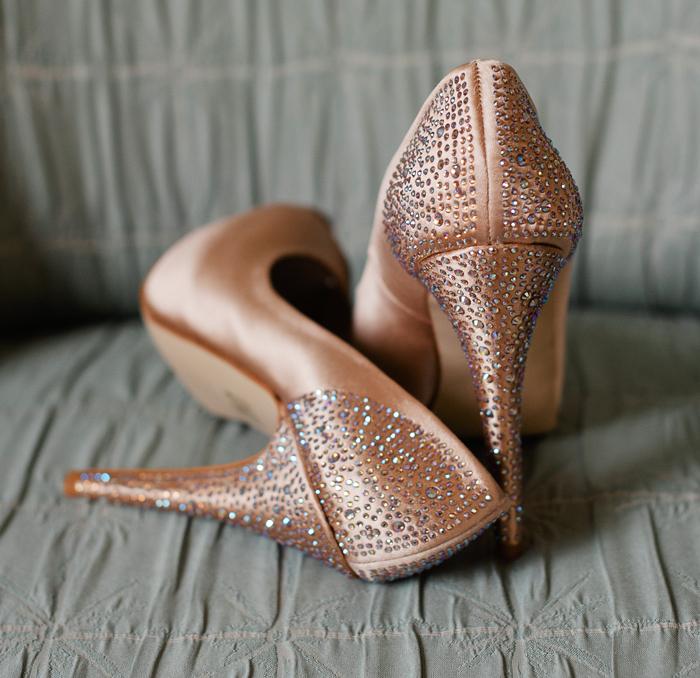 steve-madden-glitter-peep-toes