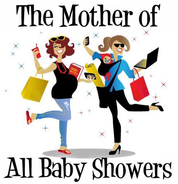 Mother-of-All-Baby-Showers-Logo(1)