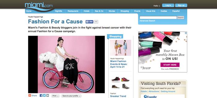 Miami.com-fashion-for-a-cause-April-Golightly