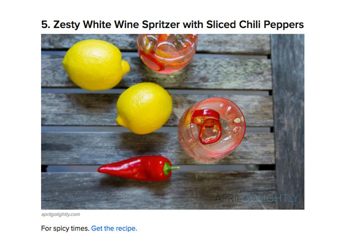 zesty-wine-spritzer-buzz-feed