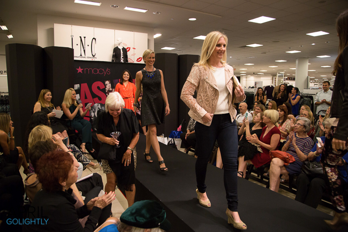 Fashion Rocks Local Mom Scoop-