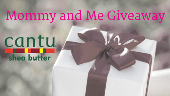Mommy-and-Me-Cantu-Prize-Giveaway