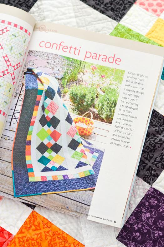 MagazinesDec2013-14