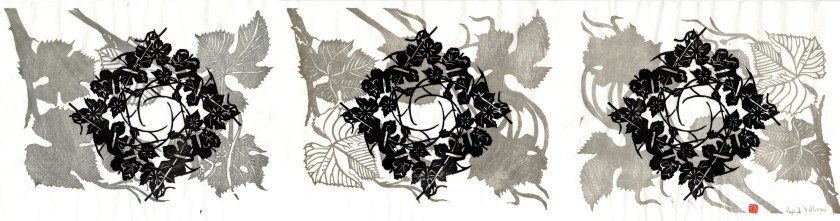 2007-08-wreath