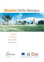 Dinamica Emilia Romagna