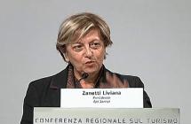 liviana_zanetti-215x140