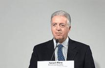 piero_ferrari-215x140