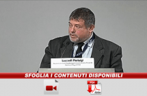 saccardi-icona-215x140