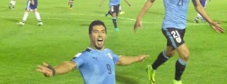STREAMING Argentina Vs Paraguay
