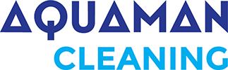 aquaman-logo