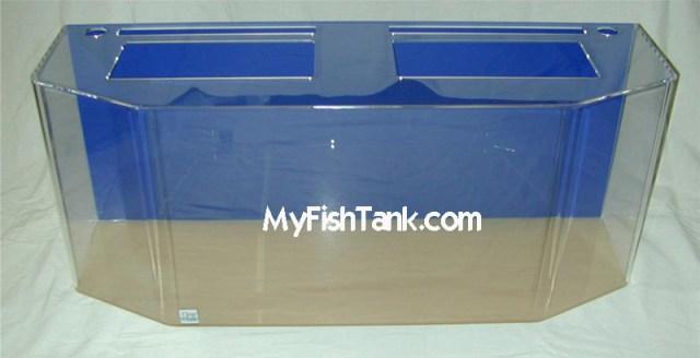 acrylic aquariums fish tanks aquarium stands build your aquarium on