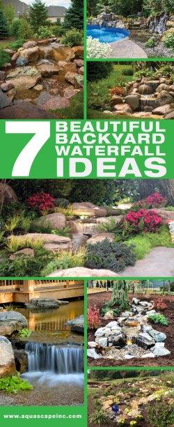 Small Of Beautiful Backyard Garden