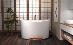 Small Of Japanese Soaking Tubs