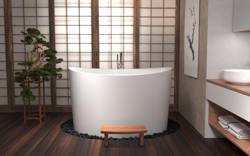 Large Of Japanese Soaking Tubs