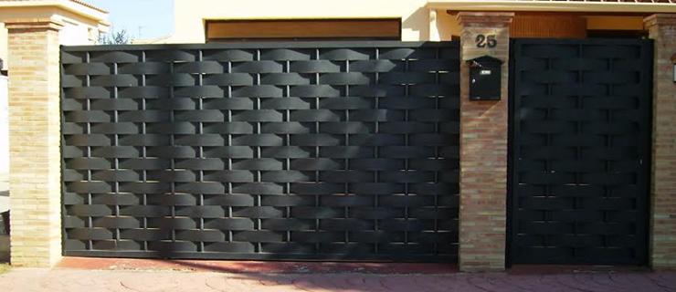 Reparacion persianas en valencia cerrajeros 24h valencia - Cerrajeros 24h valencia ...