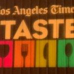 texcoco-taste-la-WP_20150906_19_25_53_Pro__highres