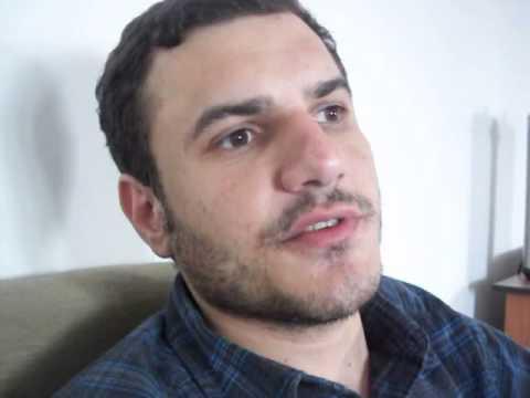 تناقضات قرآنية مع الملحد المصري أحمد حسين حرقان – شيخ سلفي سابق