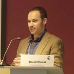 Presentación_David_Mairal_1