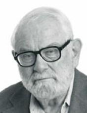Carleton Stevens Coon