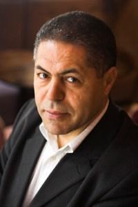 مالك شبل من مواليد مدينة سكيكدة عام 1953