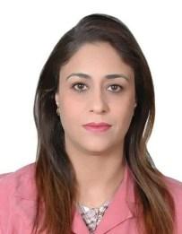 نادية بوطاهر