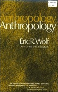 what-is-anthropology1