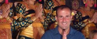 Go-Basquing-founder-Bali