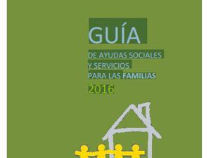 guia-de-ayudas-sociales-y-servicios-para-las-familias-2016