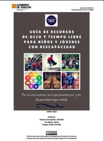 guia-de-recursos-de-ocio-y-tiempo-libre-para-niños-y-jovenes-con-discapacidad