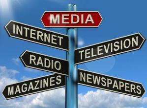 media-association