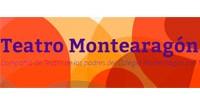 Teatro Montearagón