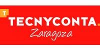 Tecnyconta Basket Zaragoza