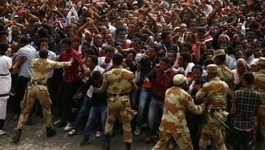 ethiopia02