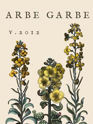 AG2012-Label