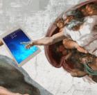 digital renaissance polymath