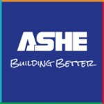 AHSE-building-better