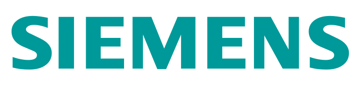 744px-Siemens-logo_svg